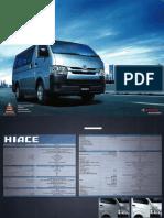 Toyota_Pricelist_Hiace