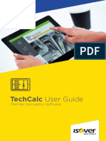 manualtechcalc_0.pdf