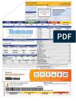 gasbill_5225890000_202001_20200121173518.pdf