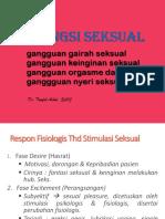 3.3.5.7 GANGGUAN HASRAT SEKSUAL salinan