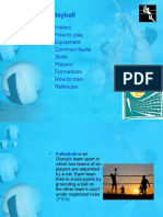 volleyball-110621102850-phpapp01