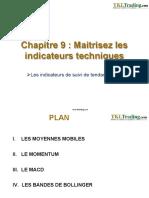 3406.anticipez-les-marches-comme-un-pro-chapitre-9-pdf