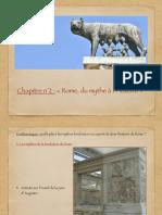 Diaporama cours.pdf