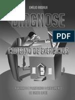 Manual y cuaderno de ejercicio para plantar iglesia.pdf