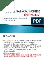 PRONOUNS (1).pptx
