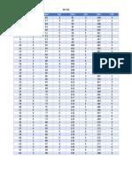 keyAA.pdf
