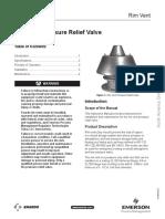 manual-rim-vent-pressure-relief-valve-north-america-only-fisher-en-135480