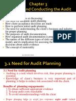 Audit chap 3.pptx