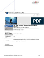 729281_Tcnicoa-Auxiliar-de-Sade_ReferencialCA