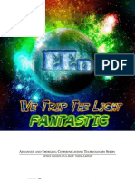Electronic Bill Presentment And Payment.pdf