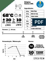receita_saison.pdf