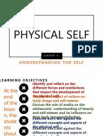 PHYSICAL-SELF.pptx