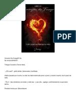 3. Corazon de fuego-Jasmin Martinez.pdf