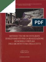 Rilevamento_integrato_e_modelli_virtuali.pdf