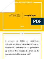 APRESENTACAO_SOLAR_FRIOSDELICIA.pdf