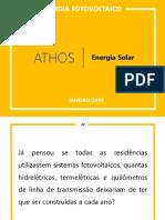 APRESENTACAO_SOLAR_EDIFICIO_WILIBALDO