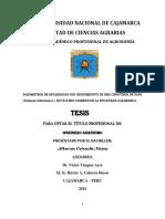 TESIS 2014. ABRIL.pdf