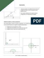 Geometría (ángulos, polígonos).docx
