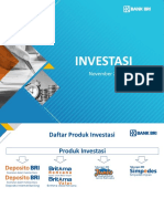 2__Sales_Kit_BRI_Investasi_November_2019