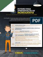 infografico-roteiro-apresentacao-tcc