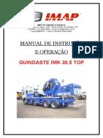 MANUAL-IMK-30.5-TOP