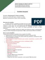 CC-Trabalho_Integrado[1]