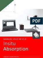 Manual Absorption.pdf