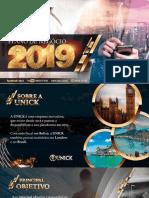 apn-pt-2019Unick.pdf