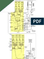 Dim PV connect.pdf