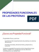 4-PROTEINAS-4_31900