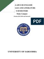 Final_Syllabus_BS_English_Oct_2016_-_Copy-min.pdf