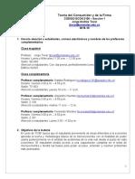 Programa_Teora_del_Consumidor_y_de_la_Firma_2016_1_J_Tovar