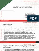 03. Ingenieria de requerimientos.pdf