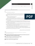 port12_ficha_formativa1_2
