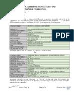 gsl kontrat[1990].pdf