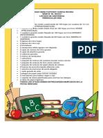 lista utiles.docx