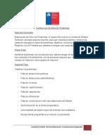 1 PASO- Construcción de Árbol de Problemas (2)