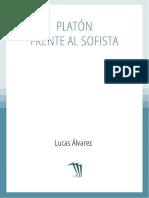 Platón-frente-al-sofista.pdf
