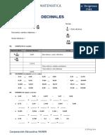 Matematica III.doc