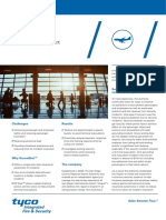 Case_Study_TycoIFS_San_Diego_International_Airport