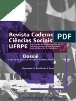 Crise_do_Novo_Desenvolvimentismo.pdf