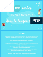 -100-verbes-arabes.pdf