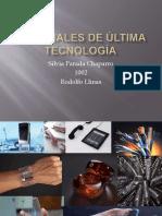 materialesdeltimatecnologia