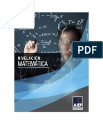 Números Enteros_V2_W (1).pdf