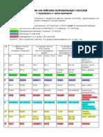 Таблица-100-неправильных-глаголов.pdf