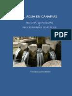 El_agua_en_Canarias_Historia_estrategias_y_procedimientos_didacticos.pdf