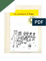 Pippo.pdf