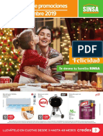 catalogo-diciembre-2019.pdf