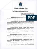 Portaria n 15 2017 CNJ.pdf