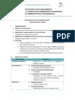 Vacantes_Disponibles_-_Administrativos-CAS001-2020 (1)